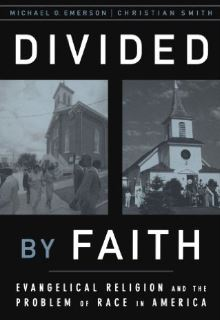 5-Divided By Faith.JPG