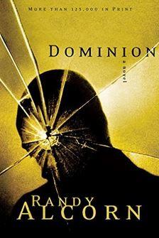 6-Dominion.JPG