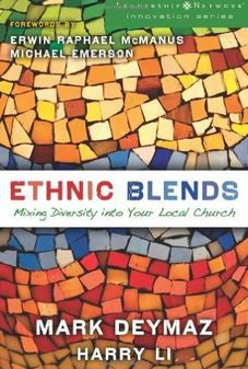 7-Ethnic Blends.JPG