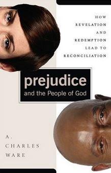11-Prejudice.JPG