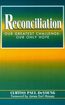 12-Reconciliation.JPG