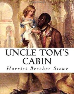 16-Uncle Tom.JPG