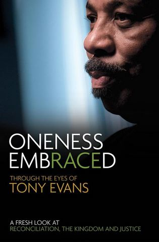 Oneness Embraced.JPG