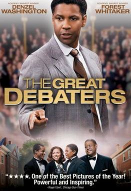 The Great Debaters.JPG