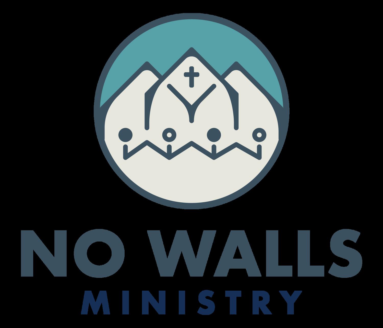 Blog — No Walls