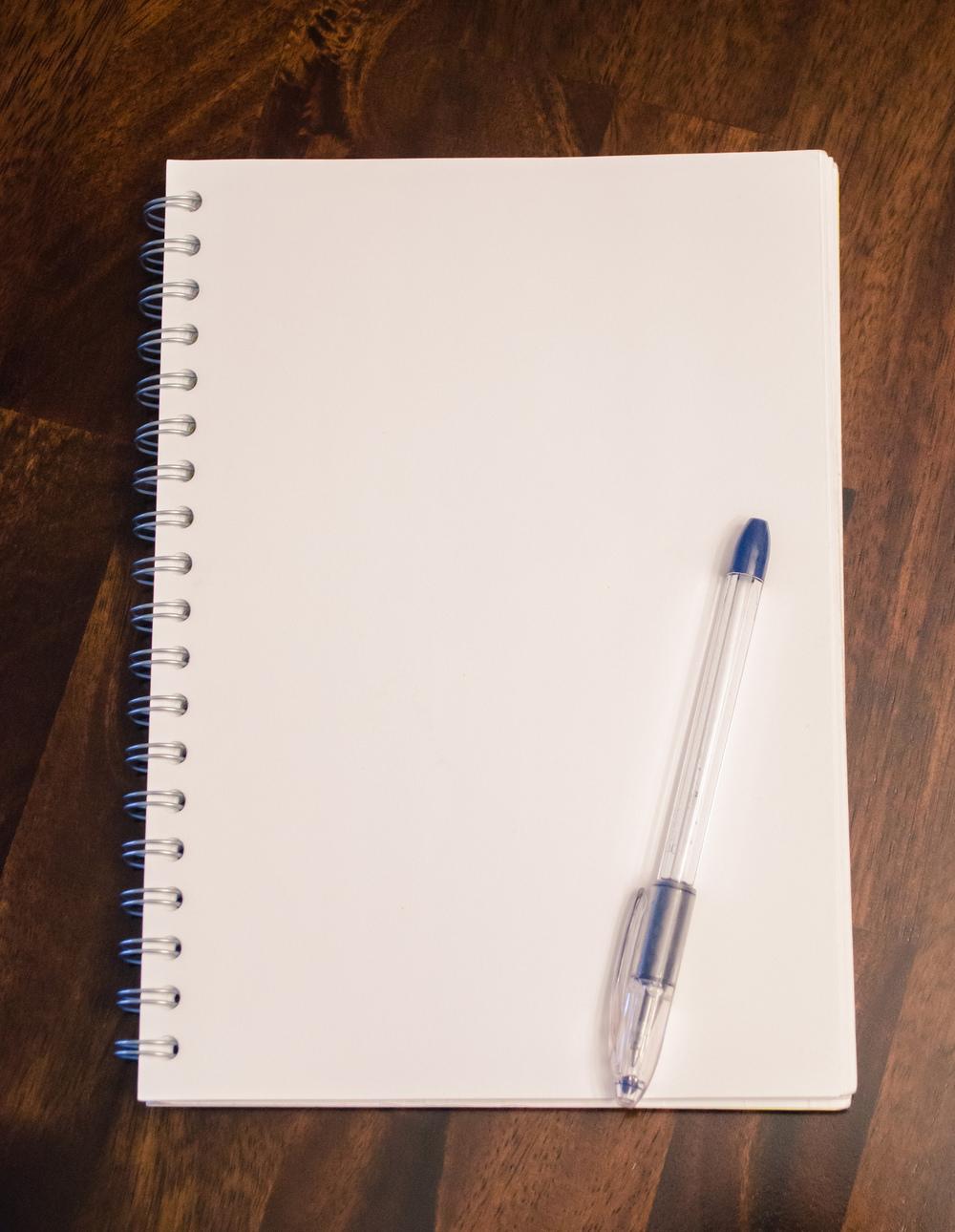 Pen and Paper TT.jpg