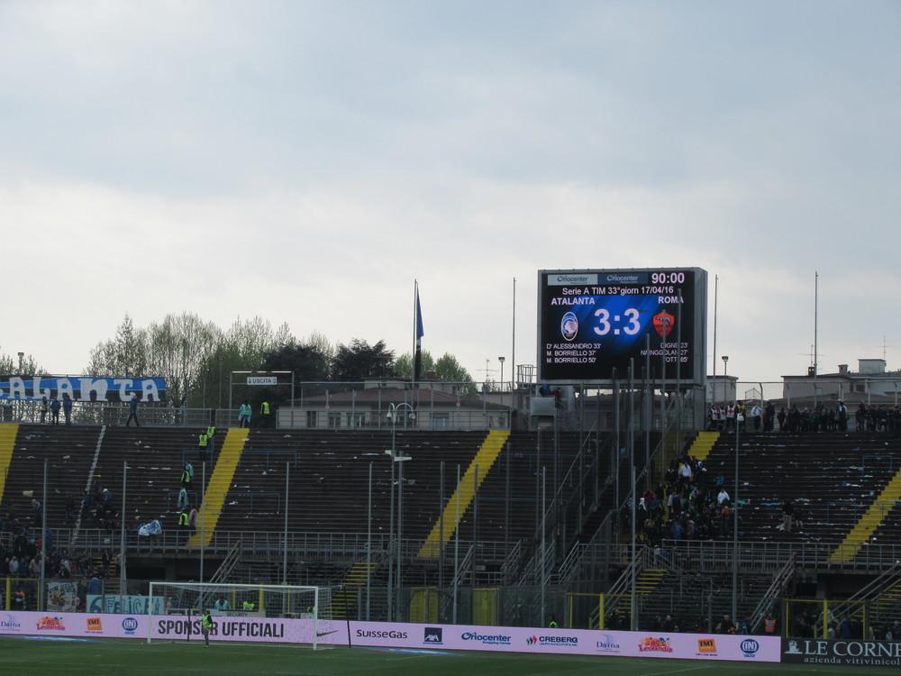 Atalanta-Roma-April-2016-Stadio-Atleti-Azzuri-Bergamo-Italy