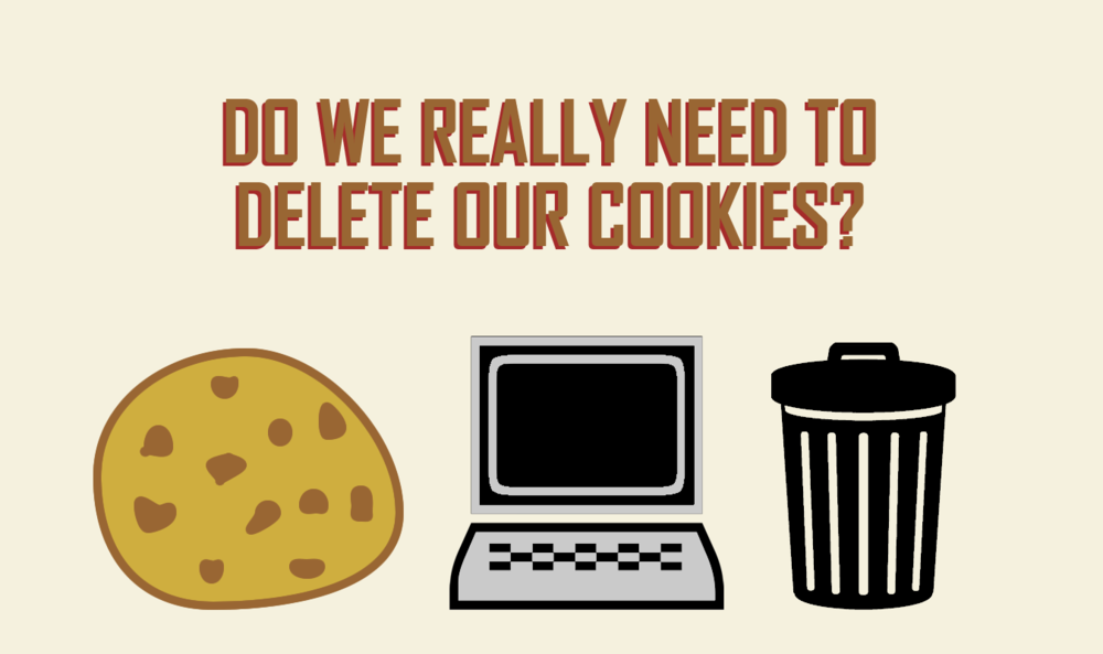 Do-We-Delete-Internet-Cookies