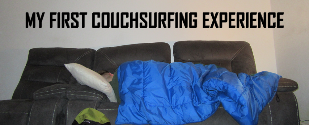 First-Couchsurfing-Experience-Travelling-Tom
