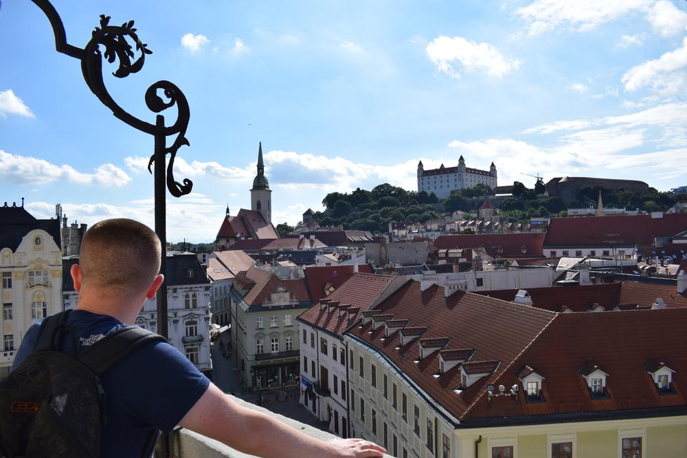 Town-Hall-Square-View-Bratislava