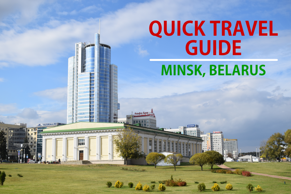 Quick-Travel-Guide-Minsk-Belarus-Banner