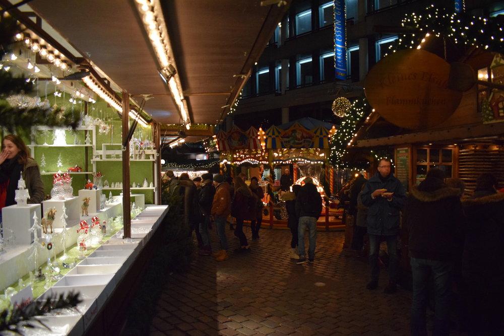 Hamburg-Christmas-Market-Stall