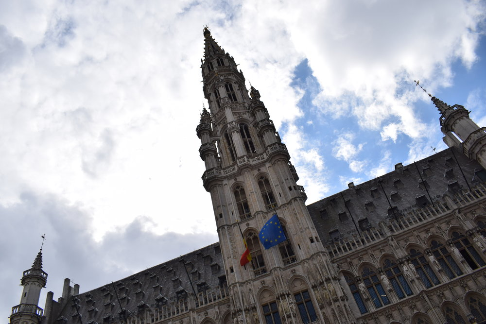 Brussels-City-Museum-Town-Hall