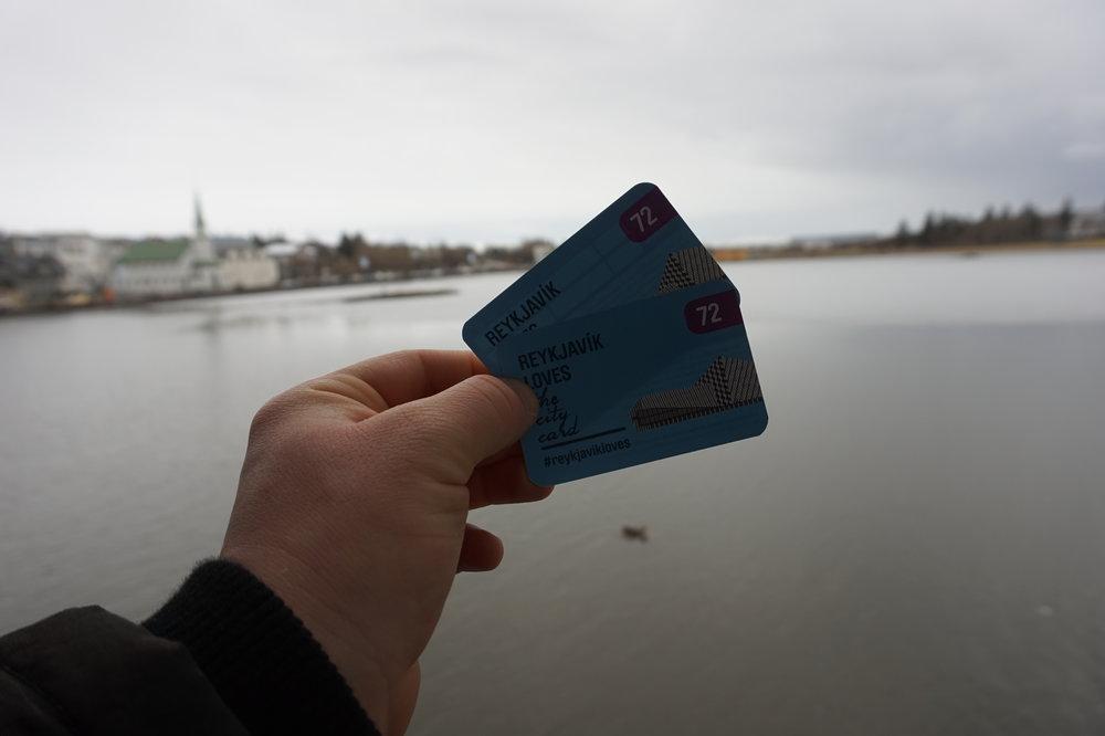 Reykjavik-City-Card-Iceland