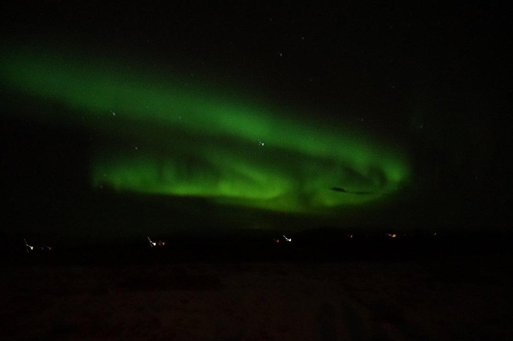 Northern-Lights-Iceland-Night-Sky