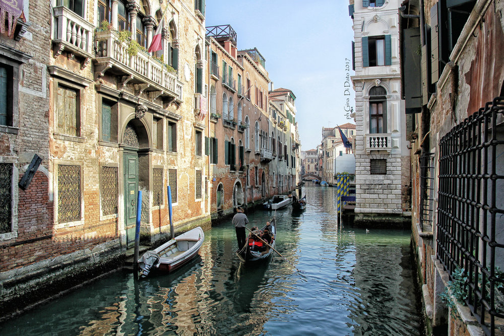 Authorities are cracking down on tourism in Venice by preventing people from turning buildings into hotels and B&Bs, but will be taking applications on a case-by-case basis.