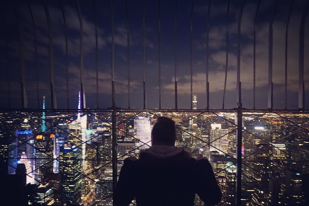 Empire-State-Building-View-Night