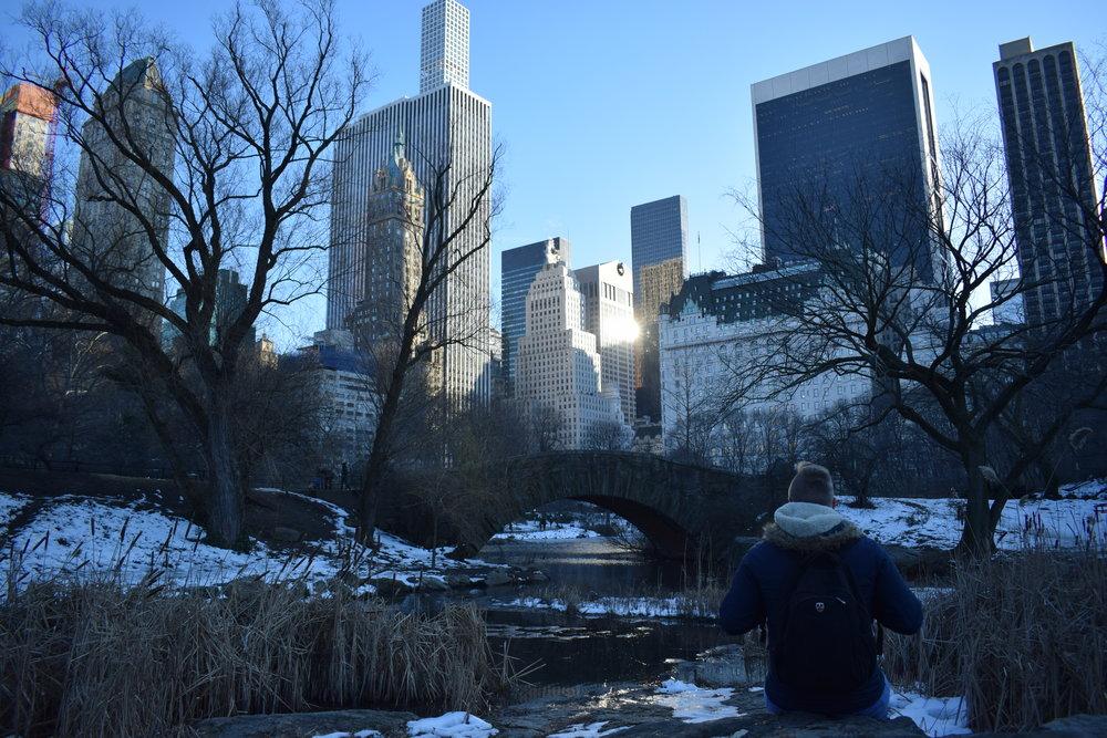 New-York-Central-Park-Travelling-Tom