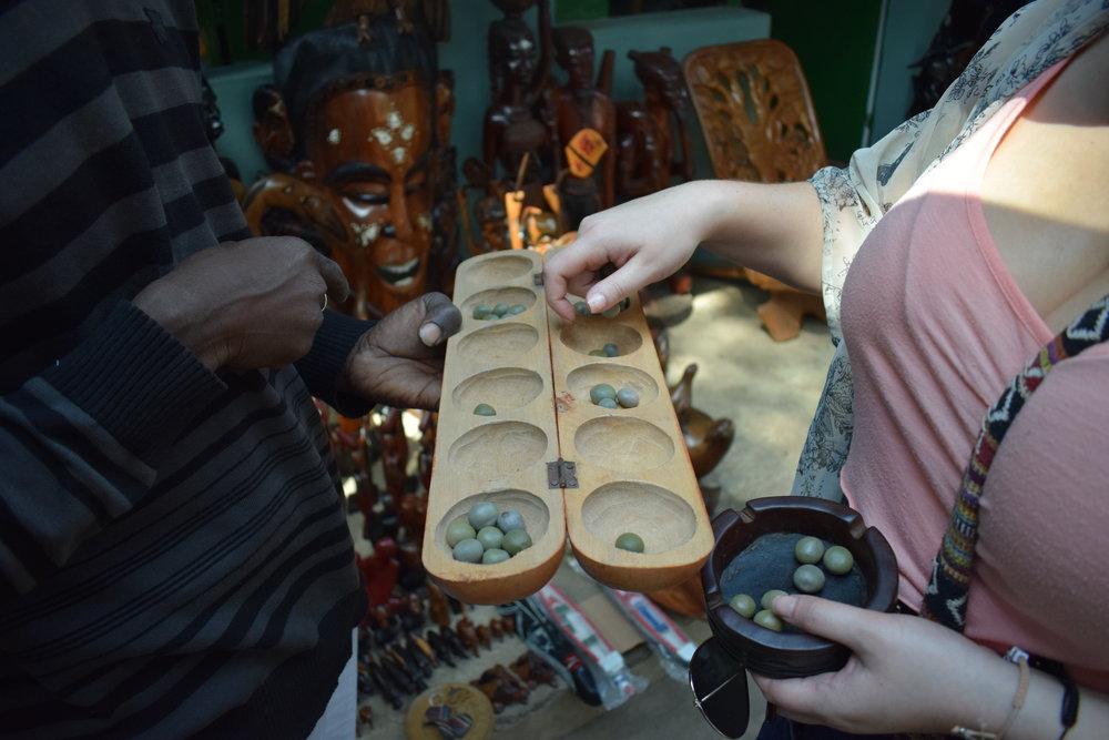 Tourist-Market-Game-Gambia