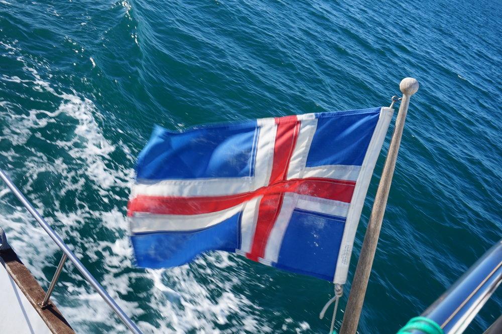 Icelandic-Iceland-Flag-Boat