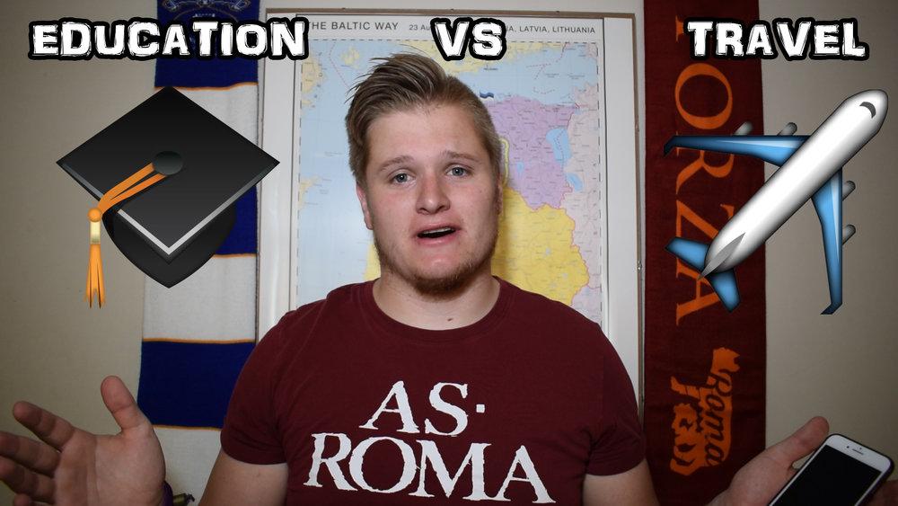 Education-Versus-Travel-YouTube-Thumbnail