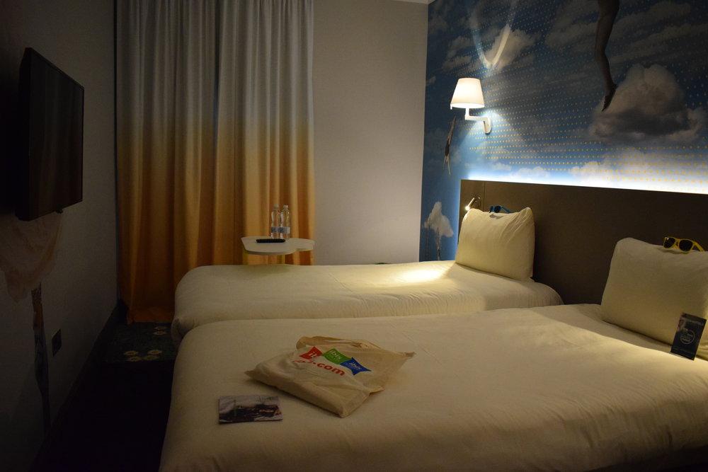 Ibis-Styles-Hotel-Manchester-Summer-Room