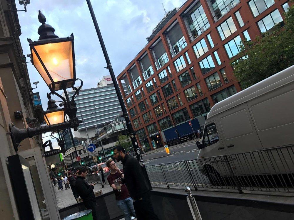 Manchester-Portland-Street