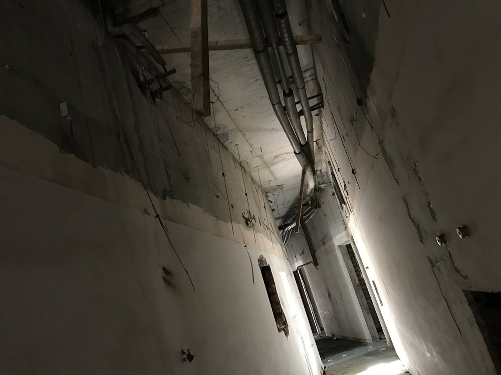Hotel-Fjord-Kotor-Abandoned-Hallway
