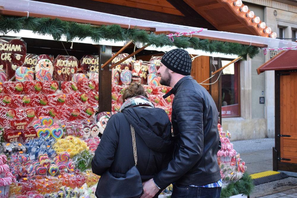 Candy-Christmas-Market-Wroclaw-Poland