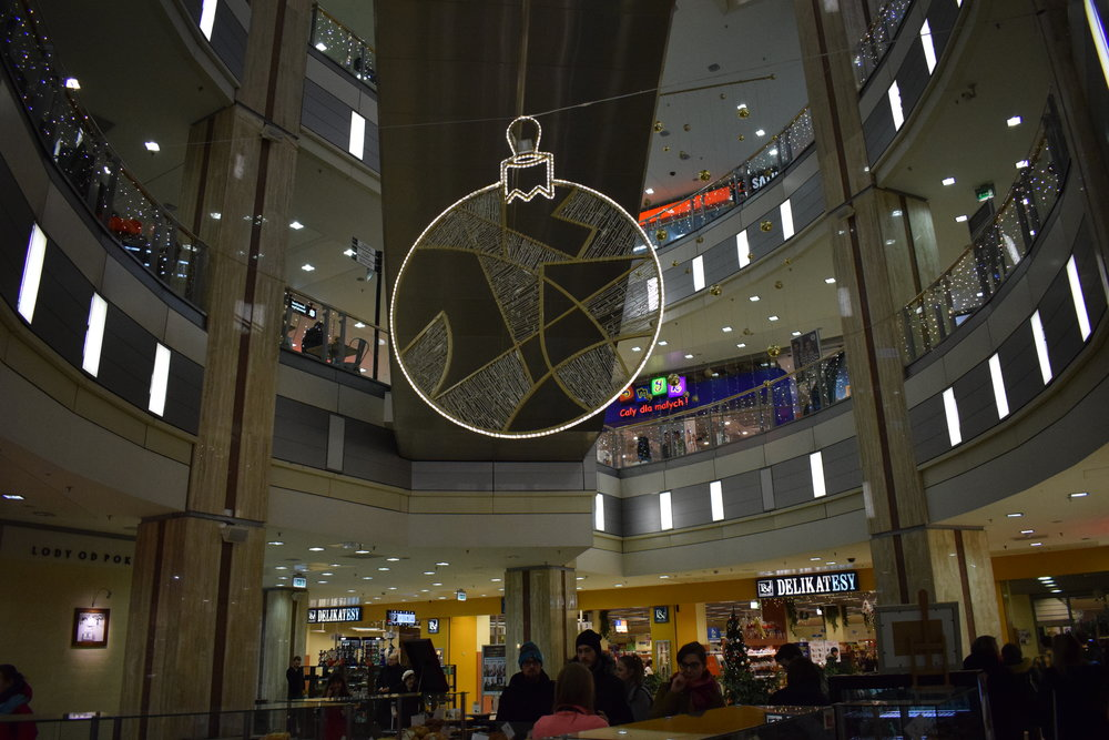 Wroclaw-Shopping-Mall-Poland