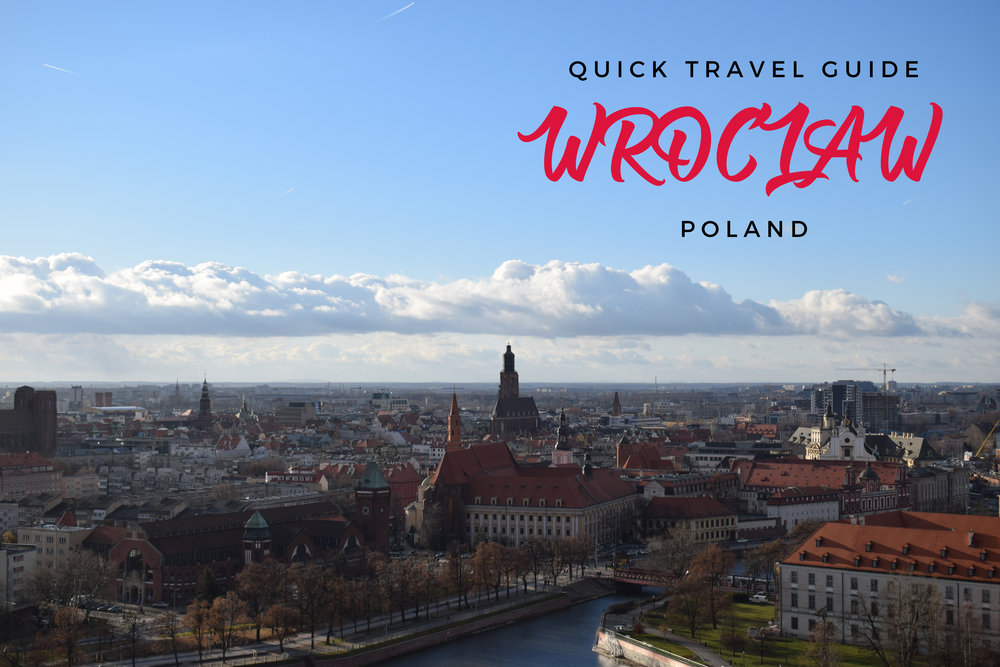 Travel-Guide-Wroclaw-Poland