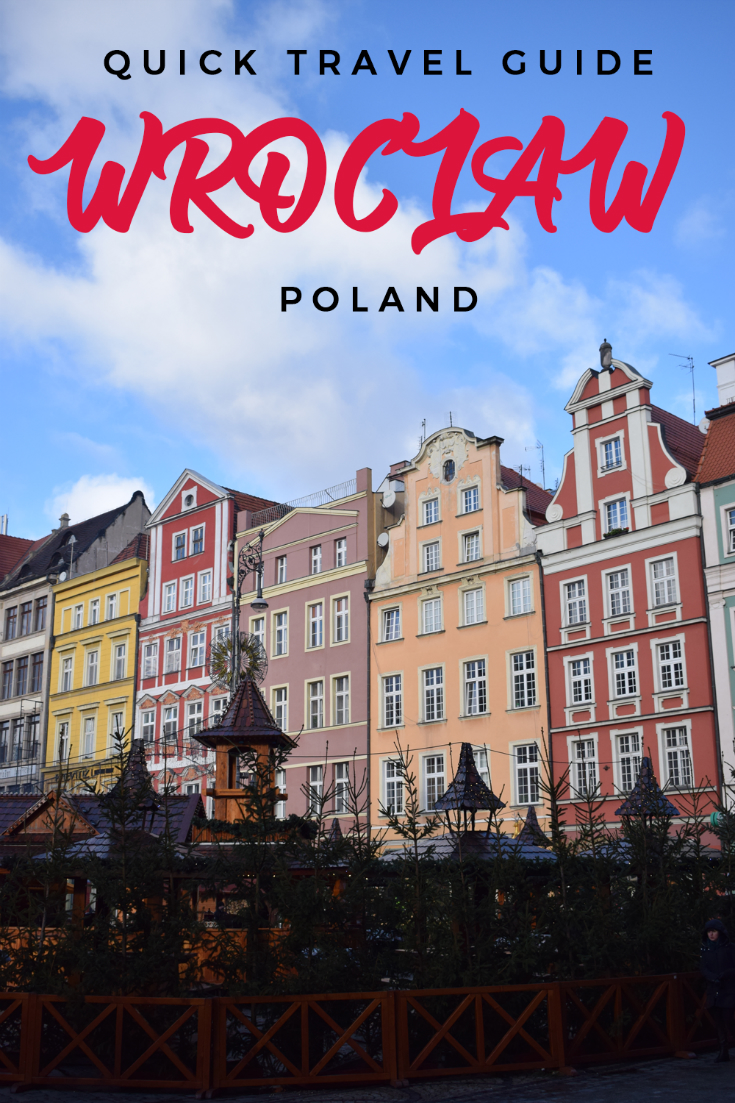 Wroclaw-Travel-Guide-Pin