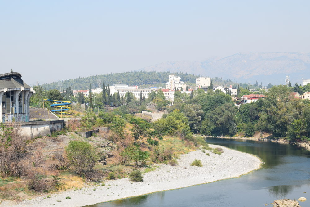 Podgorica-River-Waterpark