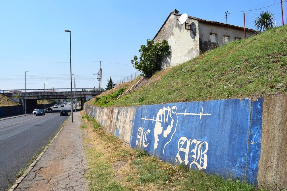 Street-Art-Podgorica-Montenegro