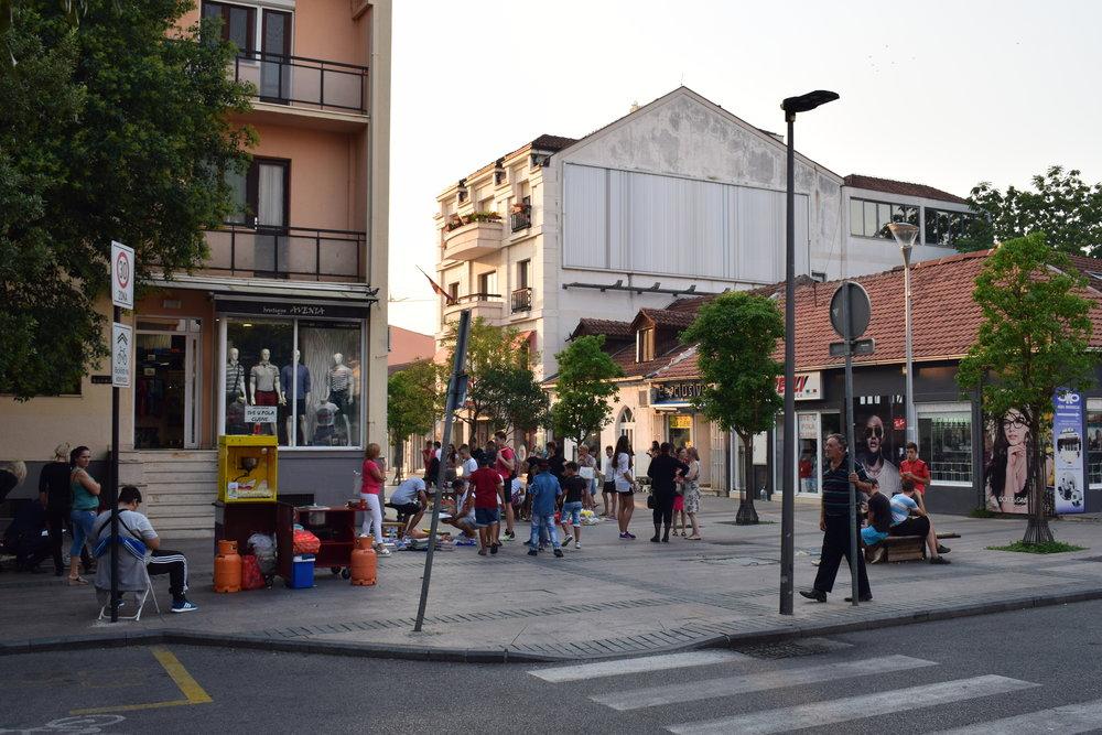 Podgorica-Street-People-Montenegro