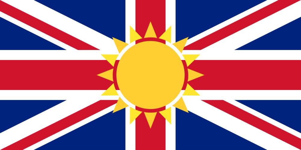 United-Kingdom-Union-Jack-Flag-Sun