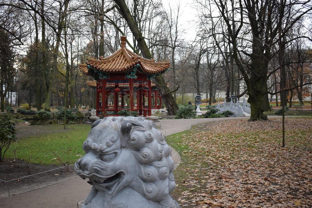 Chinese-Garden-Lazienki-Palace-Warsaw