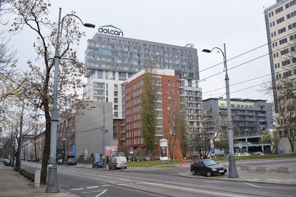 Warsaw-Street-Apartments