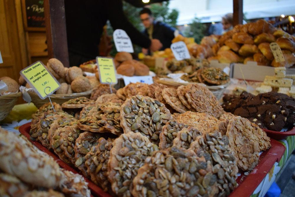 Pumpkin-Seed-Cookies-Market-Warsaw