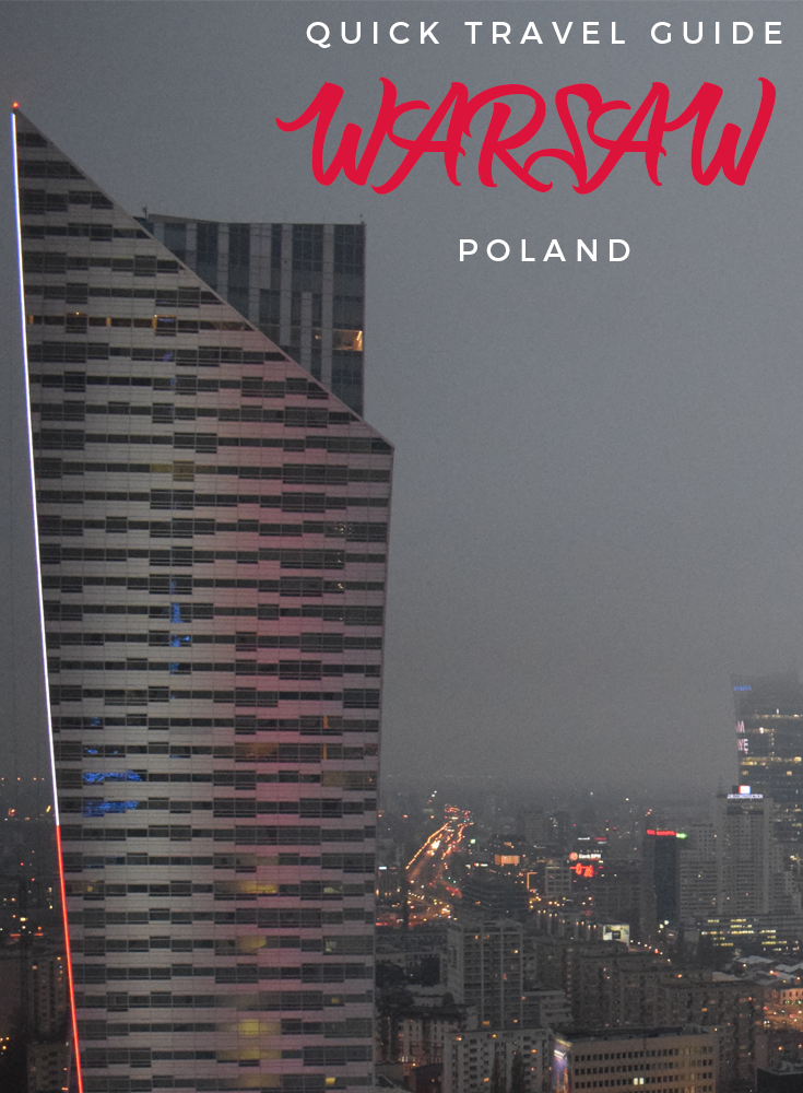 QTG Warsaw Pin.png