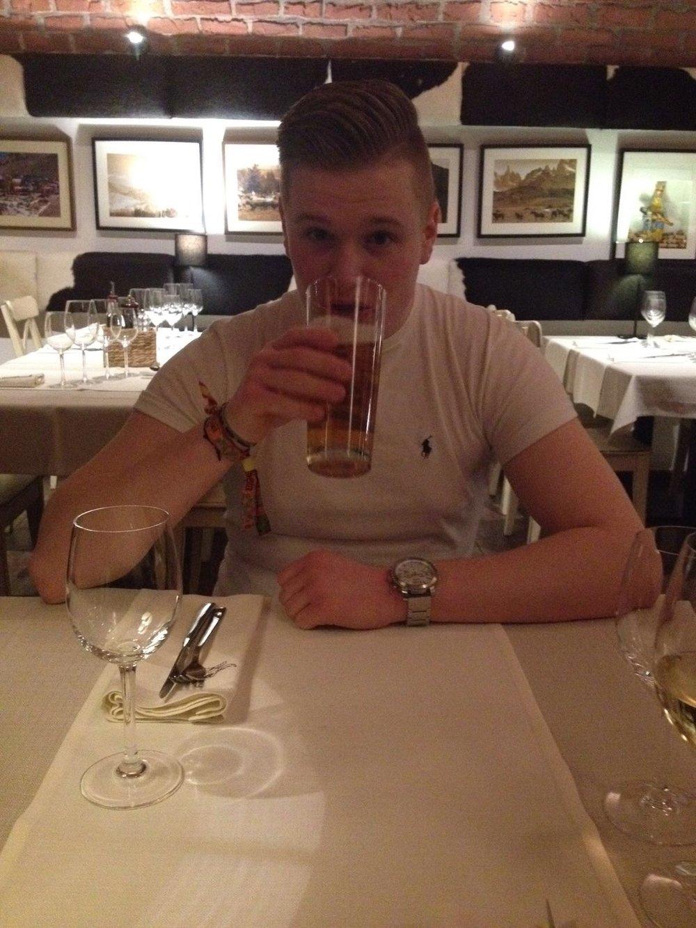 Travelling-Tom-Beer-Pimiento-Krakow