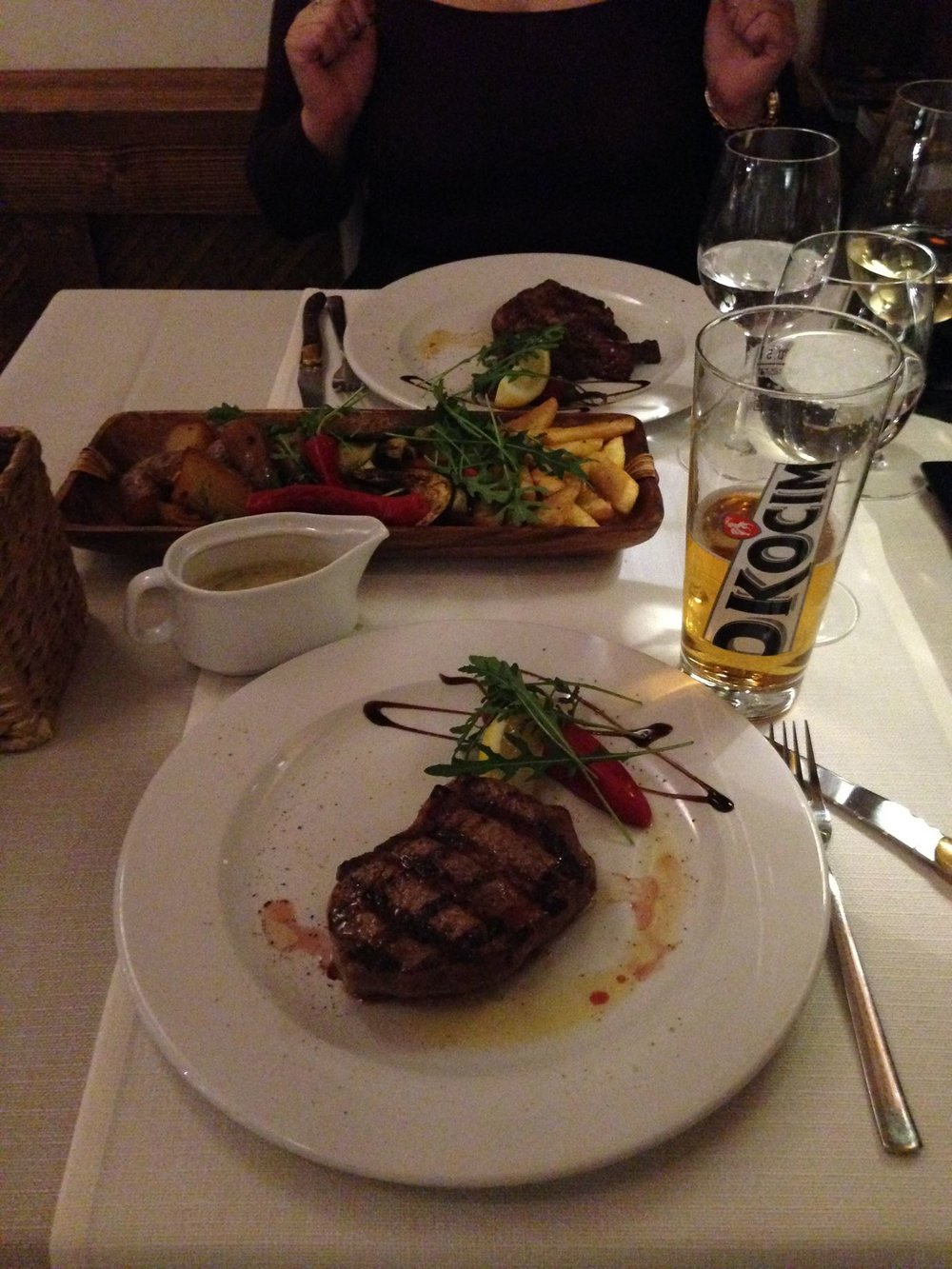 Pimiento-Steak-Krakow