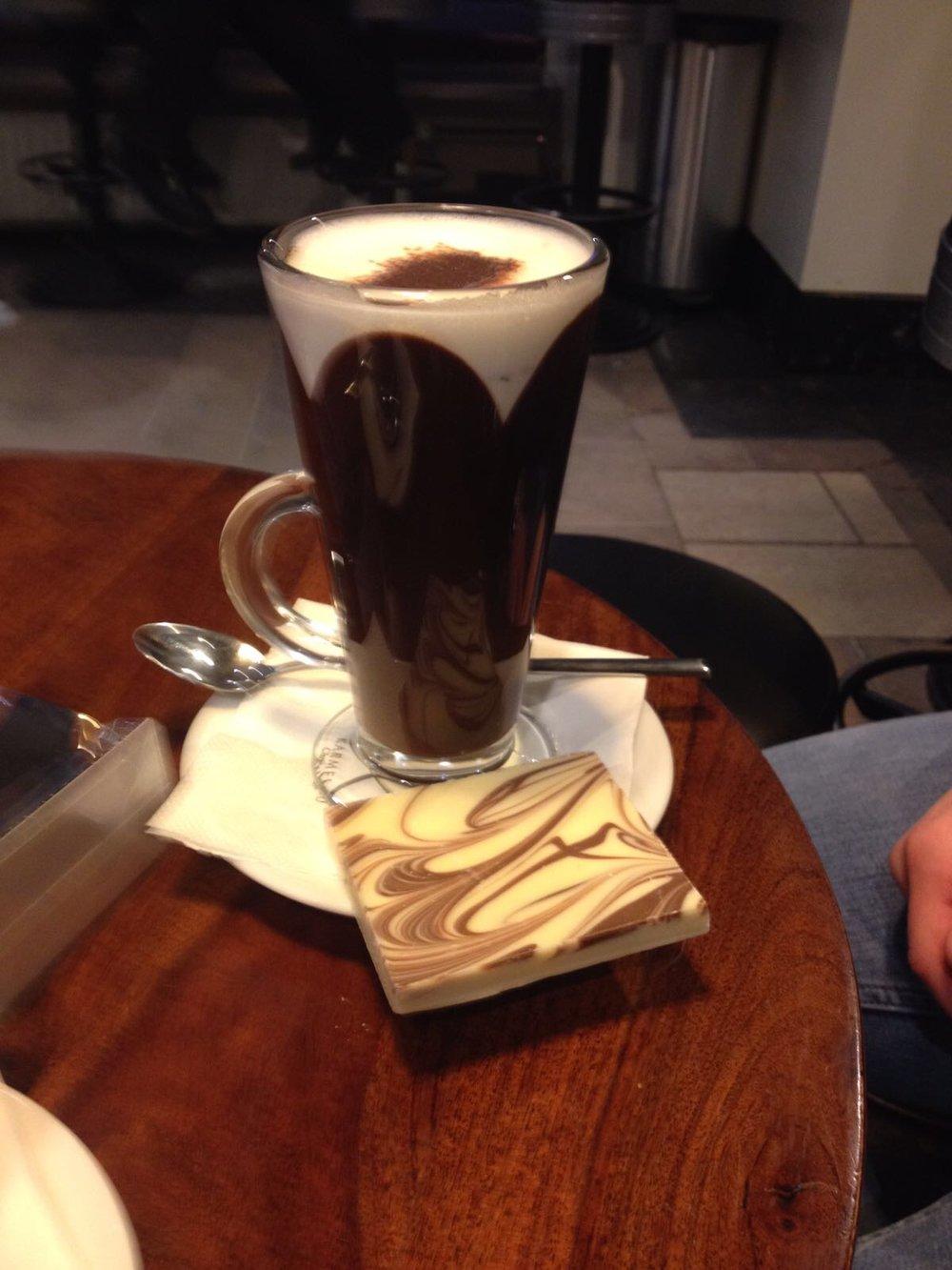 Hot-Chocolate-Cafe-Krakow