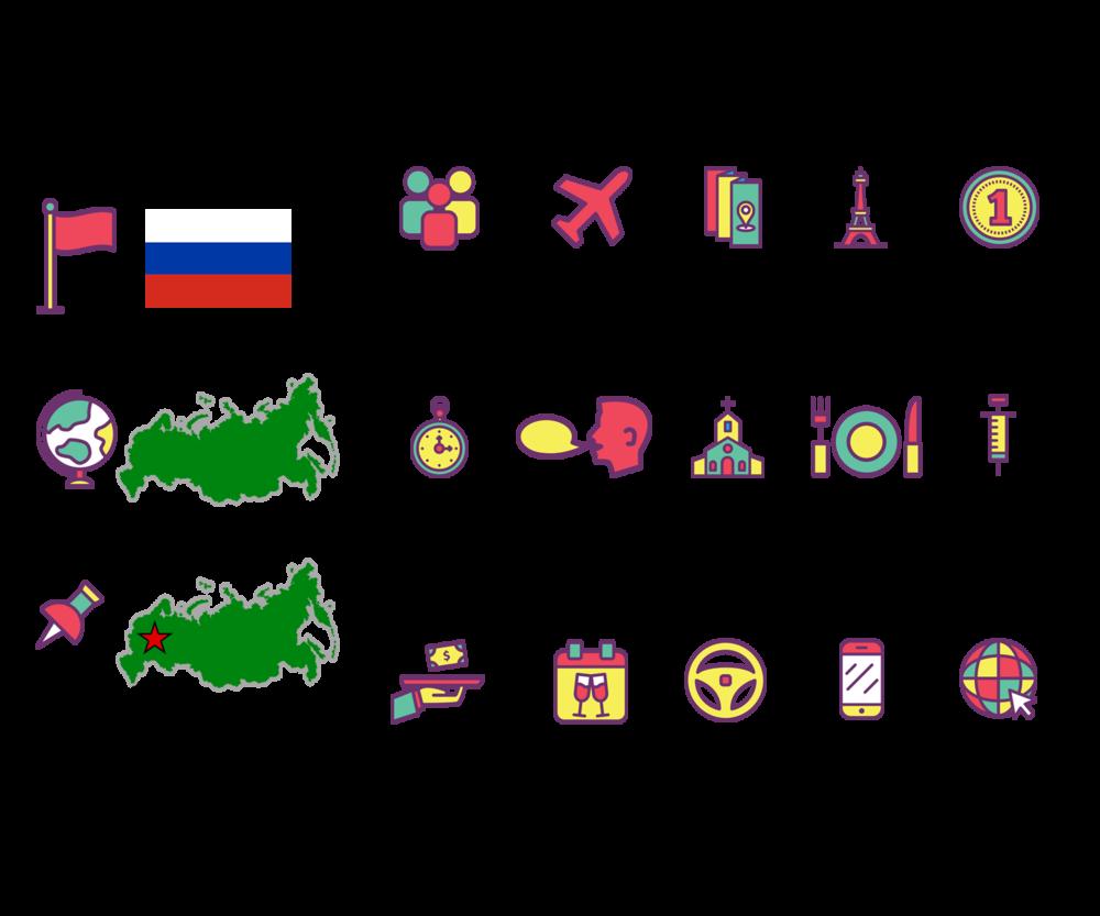 Russia TT.png