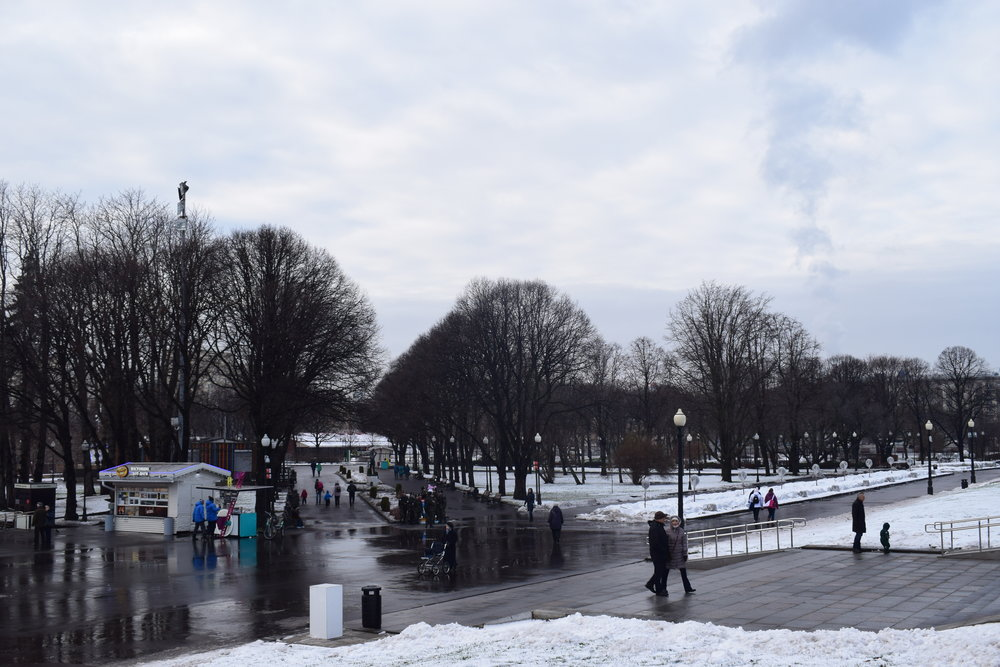 Gorky-Park-Winter-Moscow