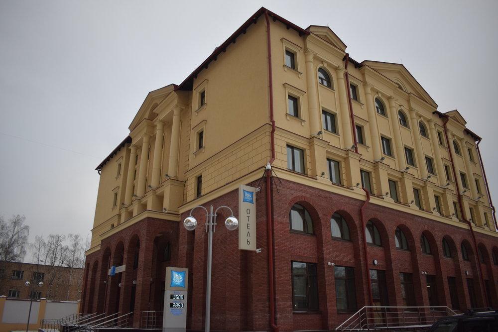 ibis-Budget-Panfilovskaya-Moscow-Russia