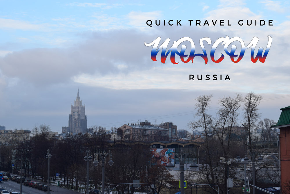 QTG Moscow Image.jpg