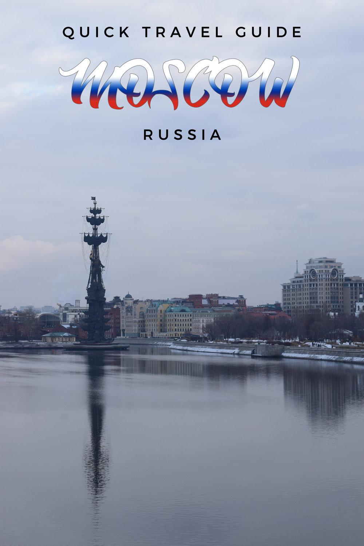 QTG Moscow Pin.jpg