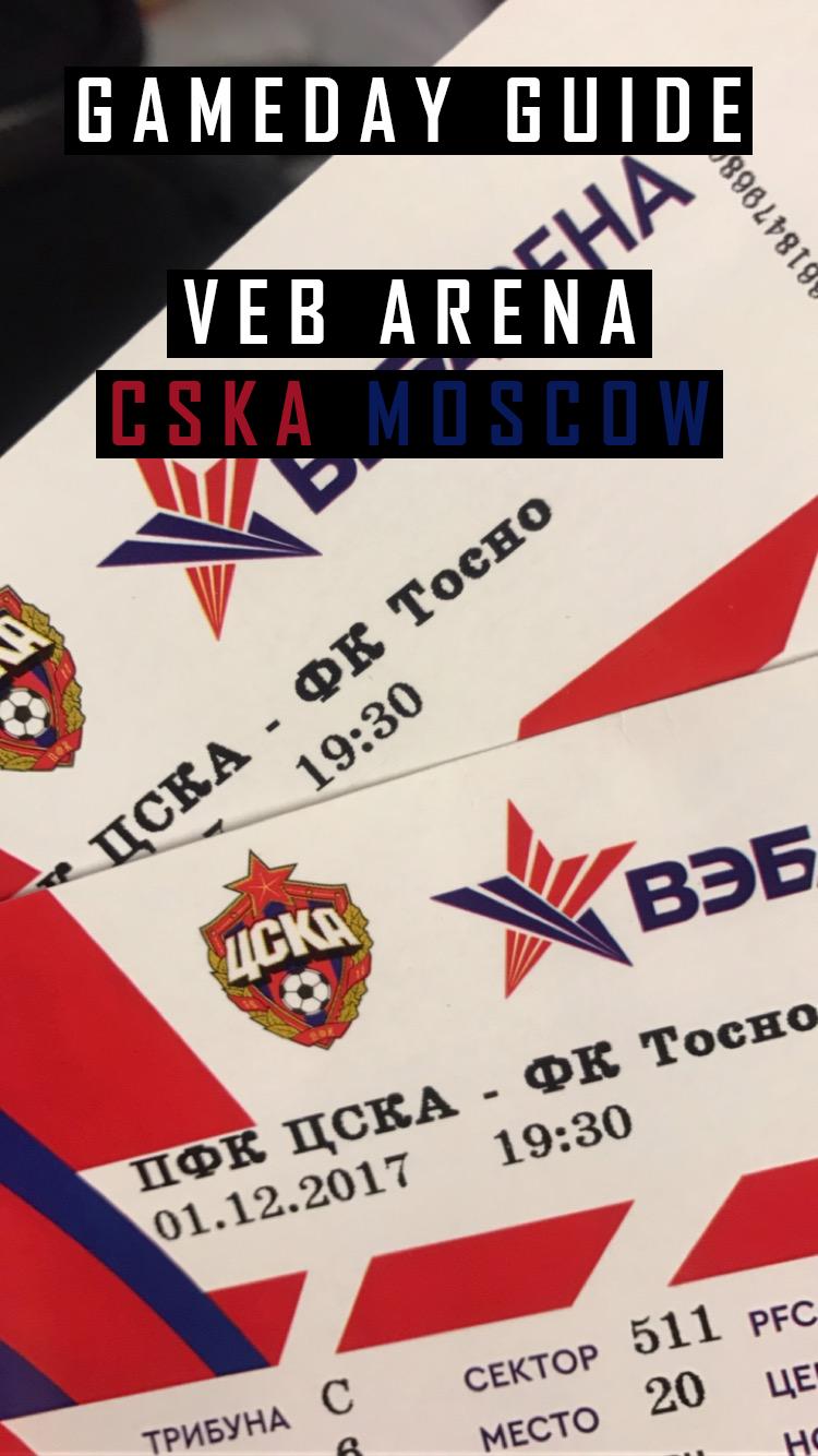 CSKA Moscow Pin.png