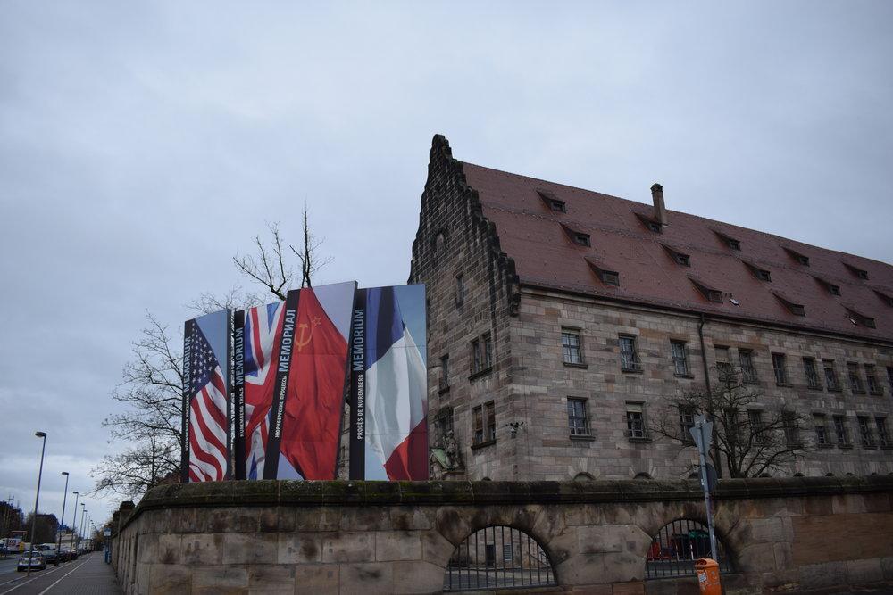 Palace-Justice-Nuremberg